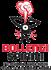 logo bollenti spiriti