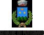 logo comune putignano